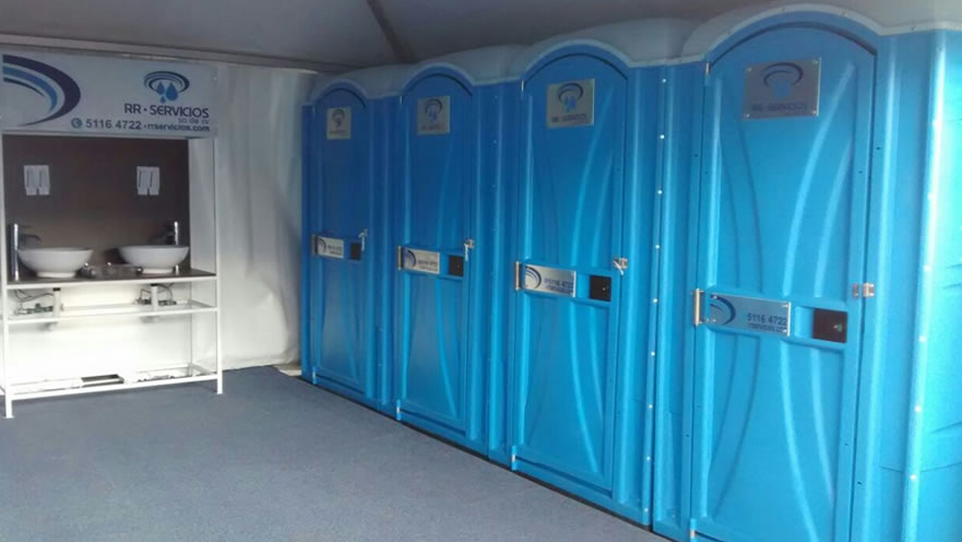 Renta de mobiliario y equipo para eventos en acapulco for Mobiliario y equipo